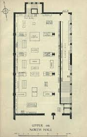 British Museum Floor Plan British Museum Floor Plans And Galleries Travel Pinterest