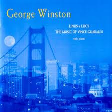 george winston a brown thanksgiving lyrics genius lyrics