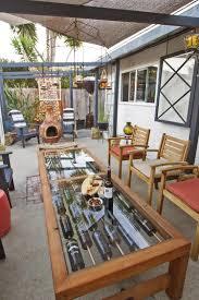 Elements Home Design Center Arroyo Grande Bringing Inside Outside Arts San Luis Obispo New Times San