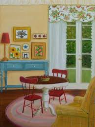 home interiors paintings home interior painting still painting original painting