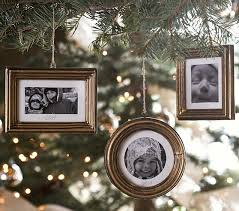 Pottery Barn Picture Frame Gold Frame Ornaments Pottery Barn Kids