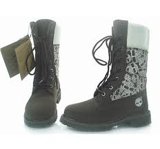 womens timberland boots uk cheap timberland leading authentic jackets sneakers polo outlet