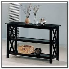 Black Sofa Table Canada Sofa  Home Design Ideas LyBrOKQ - Sofa table canada