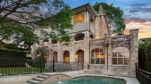 balmoral house webshoz com