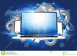 computers background pictures modern computer technology images reverse search