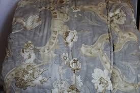 Ralph Lauren Comforter Set Upc 886087247701 Ralph Lauren Hathersage Floral Comforter
