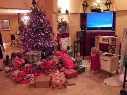 christmas christmas house decorations visit kokomo blog