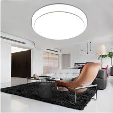 cheap kitchen ceiling lights table lamps for living room amazing ceiling bedroom light fixtures