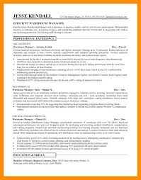 warehouse resume skills summary customer warehouse resume exle sle warehouse resume warehouse worker