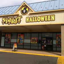 halloween city columbus oh spirit halloween store 15 photos department stores 8389