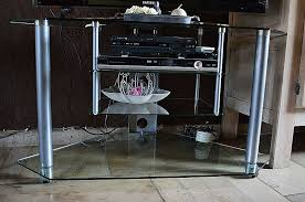 cuisine tv fr ekia meuble fresh idee cuisine ikea trendy idee cuisine ikea