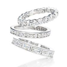 diamond wedding rings women s wedding rings with diamonds brides