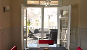 Screen French Doors Outswing - french door screens u2013 clearview retractable screens home of the