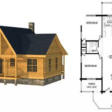 small log cabin floor plans with loft small log home with loft small log cabin homes plans floor plans