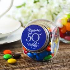 Favors For 75th Birthday by 20 Best 75th Birthday Favors Images On Birthday