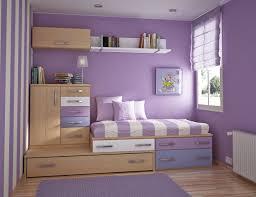Home Decoration Bedroom by Bedroom Wonderful Purple Brown Wood Glass Cool Design Bedroom