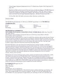 Army 25b Resume Dofsef Bender Resume 021816
