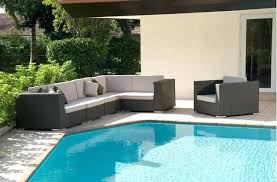 deck furniture layout pool deck furniture outdoor patio furniture covers outdoor pool