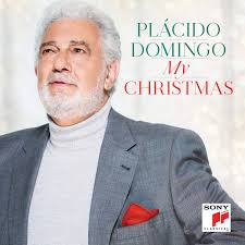my christmas willow songs my christmas placido domingo