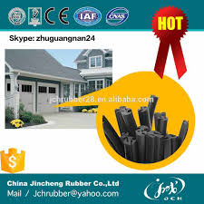 T Shaped Transition Strip by H Shape Epdm Rubber Seal Strip H Shape Epdm Rubber Seal Strip