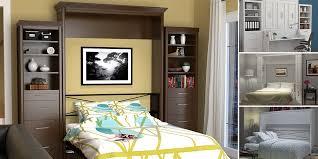 porter bedroom set porter costco