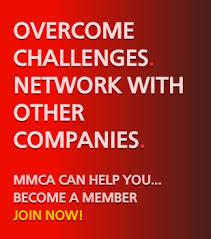 mmca maryland minority contractors association