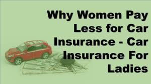 car insurance beat quote why women pay less for car insurance car insurance for ladies