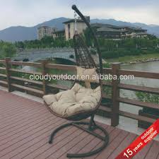 Wicker Chairs Cheap Cheap Outdoor Indoor Wicker Hanging Chair Cheap Outdoor Indoor