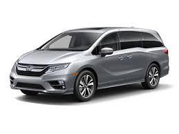 Upholstery Longview Tx New 2018 Honda Odyssey For Sale Longview Tx Near Tyler U0026 Marshall