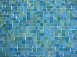 ideas for bathroom tile mid century bathroom tile ideas for choice u2014 cabinet hardware room