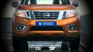 nissan np300 australia price 5 things you must to know about nissan np300 youtube