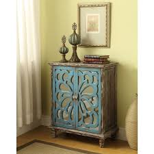 Cabinet End Table 18 Best Cabinets Curios Etc Images On Pinterest Accent Chest