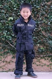 police halloween costume kids being mvp halloween costumes from orientaltrading