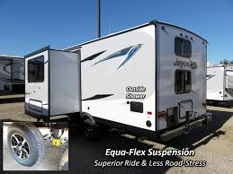 2017 jayco jay feather ultra lite 23bhm travel trailer coldwater