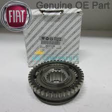 peugeot expert gearboxes u0026 gearbox parts ebay