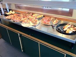 Round Table Pizza Lynnwood Round Table Pizza Hours Brokeasshome Com