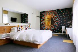 hotel jupiter hotel portland home decor interior exterior