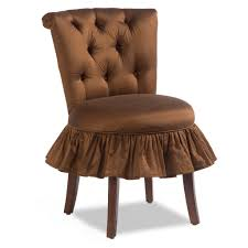 vanity chair with skirt 20 vanity chairs with skirt to complement classic bedrooms