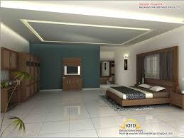 Virtual Home Design Games Online Free Google Sketchup For Interior Designers Best House Design Ideas