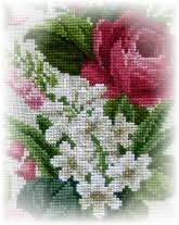 cross stitch patterns by ems design counted cross stitch