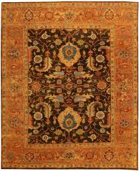 Antique Indian Rugs Indian Rug Roselawnlutheran