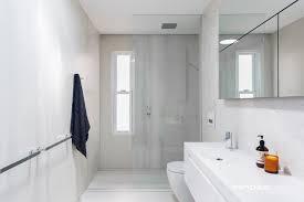 best 20 small bathroom layout ideas on pinterest modern best 20 small bathroom layout ideas on pinterest modern bathroom