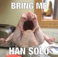 Happy Thanksgiving Meme - best 25 happy thanksgiving memes ideas on pinterest