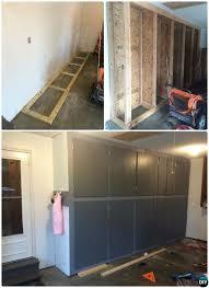 craftsman plastic tall 73 storage floor cabinet cabinet garage storage garage organization livingurbanscape org
