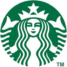 Starbucks Barista Responsibilities Resume 5 Starbucks Baristas Talk Work Life And Balance
