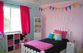 Light Pink Curtains For Nursery by Brilliant Blue And Grey Curtains Tags Light Pink Curtains