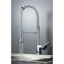 18 Inch Bathroom Sink And Vanity Combo by Sink Vanity Home Depot Descargas Mundiales Com