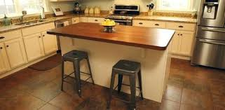 how to attach a countertop to a wall without cabinets how to attach a countertop to a wall without cabinets designdriven us