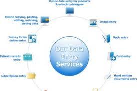 Data Entry Profile Resume Data Entry Admin Support Freelancers Guru