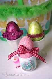 Easter Egg Decorating Real Eggs by 11 Best Eggs Images On Pinterest Decorating Easter Eggs Easter